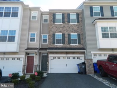 732 Jacobsen Circle, Newark, DE 19702 - MLS#: 1000252736
