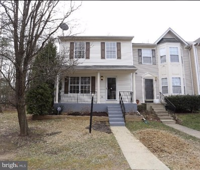 2477 Gerard Court, Bryans Road, MD 20616 - MLS#: 1000252814