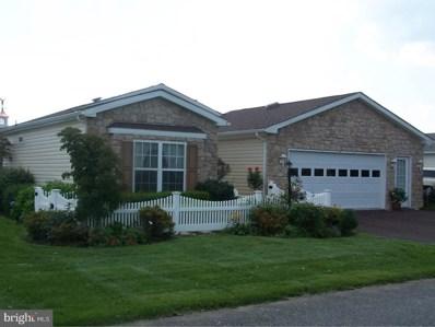 Wren Drive, Bechtelsville, PA 19505 - MLS#: 1000252865