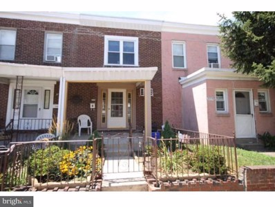 2234 Larue Street, Philadelphia, PA 19137 - MLS#: 1000252994