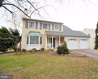 2324 Nantucket Drive, Crofton, MD 21114 - MLS#: 1000253126