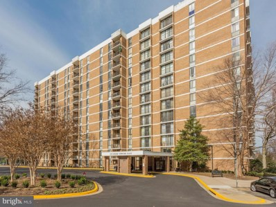 2311 Pimmit Drive UNIT 715, Falls Church, VA 22043 - MLS#: 1000253138