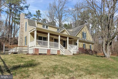 2204 Shepperd Road, Monkton, MD 21111 - MLS#: 1000253186