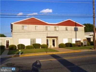 3631 Kutztown Road, Laureldale, PA 19605 - MLS#: 1000253199