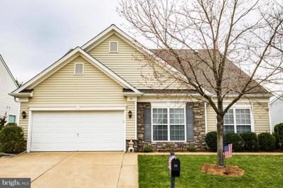 33 Goose Creek Circle, Fredericksburg, VA 22406 - MLS#: 1000253362