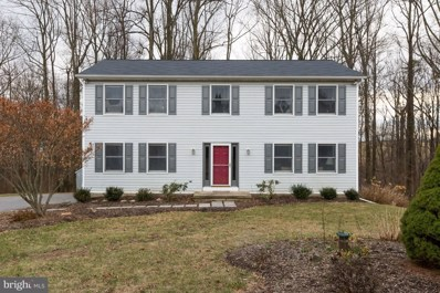 2900 Clear Hill Lane, Mount Airy, MD 21771 - MLS#: 1000253392