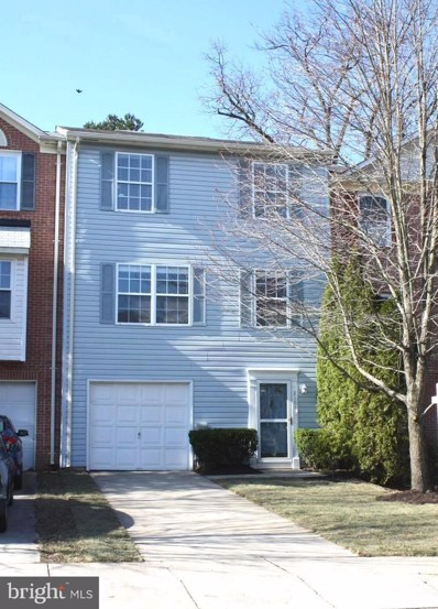 2104 Colonel Way, Odenton, MD 21113 - MLS#: 1000253550
