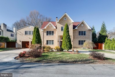 11420 Luxmanor Road, Rockville, MD 20852 - #: 1000253680