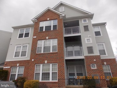 5047 Marchwood Court UNIT 6H, Perry Hall, MD 21128 - MLS#: 1000253708