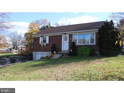 1936 Old Lancaster Pike, Reading, PA 19608 - MLS#: 1000253903