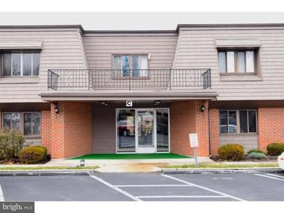 1801 Cambridge Avenue UNIT C20, Wyomissing, PA 19610 - MLS#: 1000254129