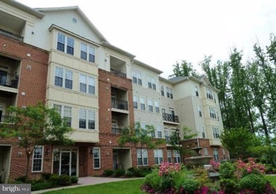 2510 Kensington Gardens UNIT 203, Ellicott City, MD 21043 - MLS#: 1000254142