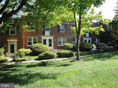 1400 Edgewood Street S UNIT 516, Arlington, VA 22204 - MLS#: 1000254146