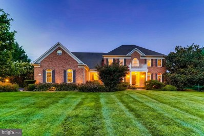 12 Deer Creek Court, Reisterstown, MD 21136 - MLS#: 1000254378
