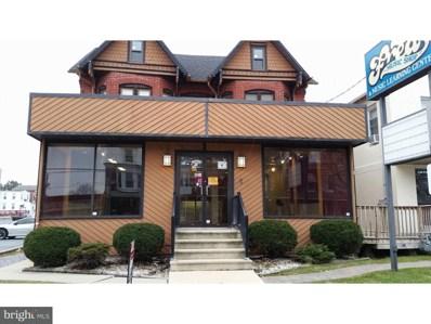 212 W Lancaster Avenue, Shillington, PA 19607 - MLS#: 1000254483