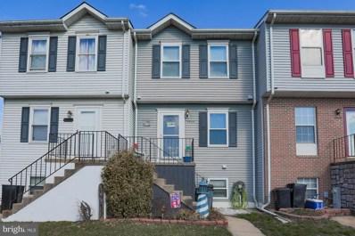 3904 Hunt Harbor Road, Baltimore, MD 21220 - MLS#: 1000254732
