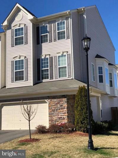 25197 Quartzite Terrace, Aldie, VA 20105 - MLS#: 1000254770