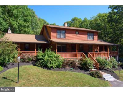 1199 Buck Hollow Road, Mohnton, PA 19540 - MLS#: 1000254795