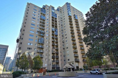 1211 Eads Street S UNIT 1905, Arlington, VA 22202 - MLS#: 1000254816