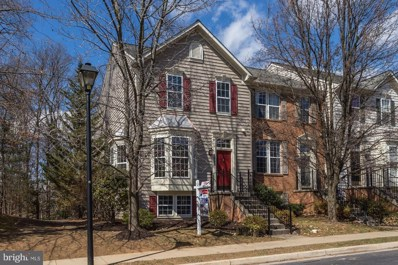 3600 Hope Commons Court, Frederick, MD 21704 - MLS#: 1000254928