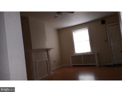 350 N 11TH Street, Reading, PA 19604 - MLS#: 1000255055