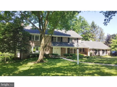 1500 Old Mill Road, Wyomissing, PA 19610 - MLS#: 1000255155
