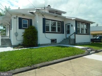 14 S 5TH Street, Quakertown, PA 18951 - MLS#: 1000255184