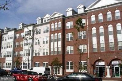 4951 Brenman Park Drive UNIT 205, Alexandria, VA 22304 - MLS#: 1000255212