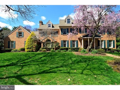 1631 Meadowlark Road, Wyomissing, PA 19610 - MLS#: 1000255433
