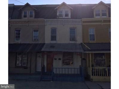 646 Schuylkill Avenue, Reading, PA 19601 - MLS#: 1000255547
