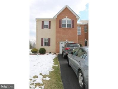 398 Auburn Court, Souderton, PA 18964 - MLS#: 1000255654