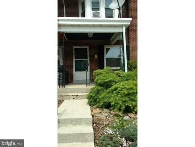 2447 Grant Street, Mount Penn, PA 19606 - MLS#: 1000255677