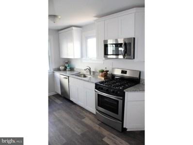 142 Elmwood Avenue, Norwood, PA 19074 - MLS#: 1000255698
