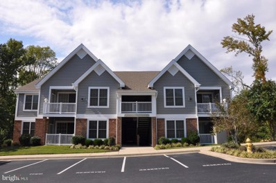 41800 Eastwick Lane UNIT 1102, Leonardtown, MD 20650 - #: 1000255784