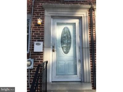 218 Whittlesey Road, Trenton, NJ 08618 - MLS#: 1000255814
