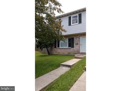 2426 Perkiomen Avenue, Mount Penn, PA 19606 - MLS#: 1000255909