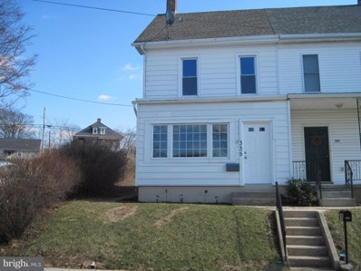 335 S Charles Street, Dallastown, PA 17313 - MLS#: 1000255920
