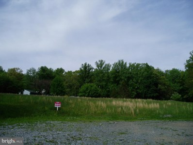 Lot #4 Alice Drive, Boyertown, PA 19512 - MLS#: 1000255931