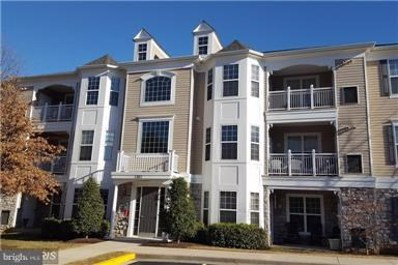 1503 Broadneck Place UNIT 3-402, Annapolis, MD 21409 - MLS#: 1000255960