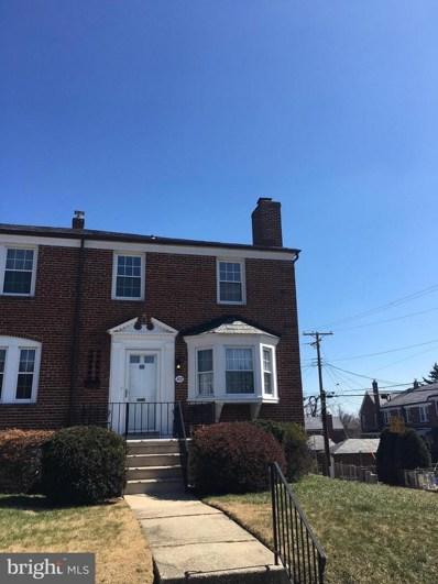 307 Stratford, Baltimore, MD 21228 - MLS#: 1000256290