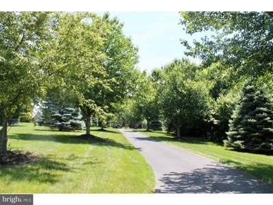 1006 N Church Road, Reading, PA 19608 - MLS#: 1000256317