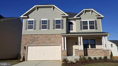 6610 Corbel Way, Frederick, MD 21703 - MLS#: 1000256782