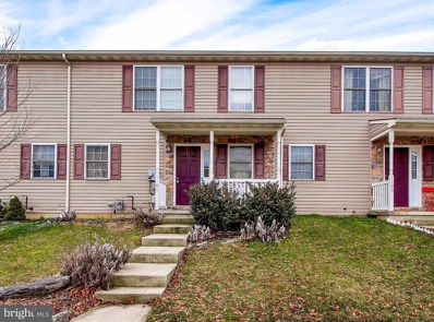 1107 Sterling Place, Lancaster Twp, PA 17603 - MLS#: 1000256902