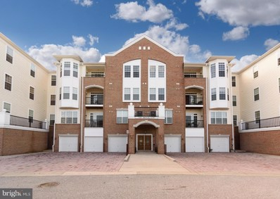 7305 Brookview Road UNIT 203, Elkridge, MD 21075 - MLS#: 1000256938