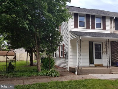 439 S Catherine Street, Middletown, PA 17057 - MLS#: 1000256982
