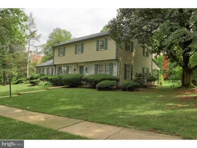 1751 Garfield Avenue, Wyomissing, PA 19610 - MLS#: 1000257029