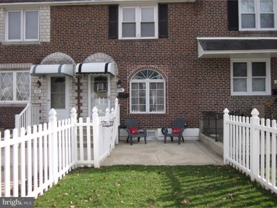 5139 Westley Drive, Clifton Heights, PA 19018 - MLS#: 1000257252