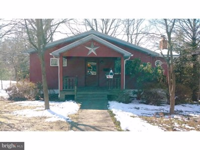 300 Valley View Road, Springfield, PA 19064 - MLS#: 1000257262