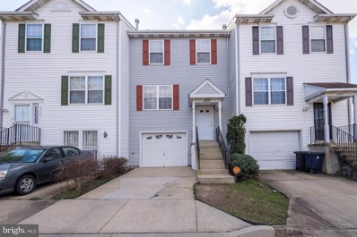 5702 Everhart Place, Fort Washington, MD 20744 - MLS#: 1000257344