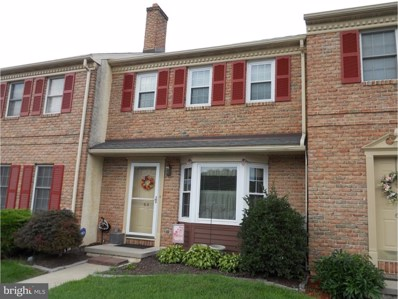 64 Winchester Court, Reading, PA 19606 - MLS#: 1000257421